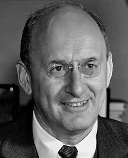 1891-1967 Jude Henry Morgenthau, Junior. US-Finanzminister und Verfasser des grausamen Morgenthau-Plans