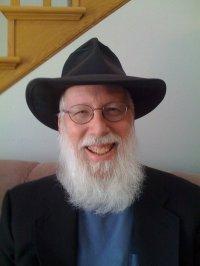 1949 Verschwörungstheoretiker Bill Schnoebelen. Aussteiger und christlicher Fundamentalist