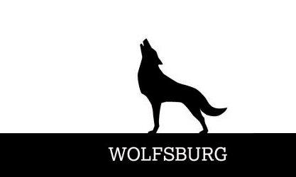 Auf Betreiben der Briten wurde im Mai 1945 die Stadt `Stadt desKdF-Wagens`, zu Ehren Adolf Hitlers Verdienste für die Illuminati, in Wolfsburg umbennant