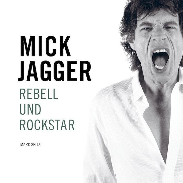 Der Name 'Rockstar' ist wahrscheinlich eine Bezeichnung zu Ehren der Illuminati-Familie Rockefeller. Und 'star' ein Hinweis auf das Pentagramm