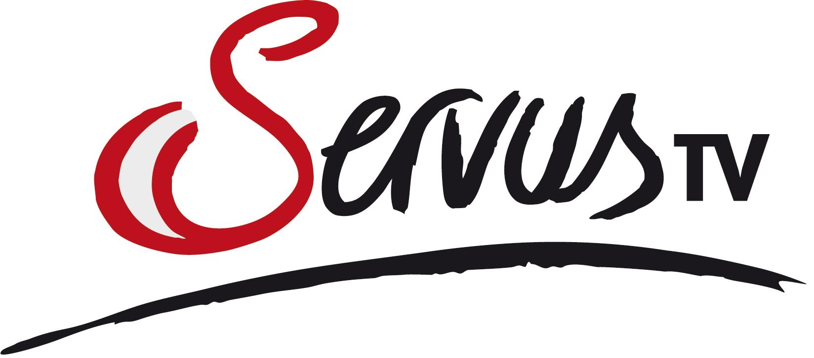 Der Sender der österreichischen Firma Red Bull heißt 'Servus TV'. Übersetzt heißt das Sklaven-Fernsehen