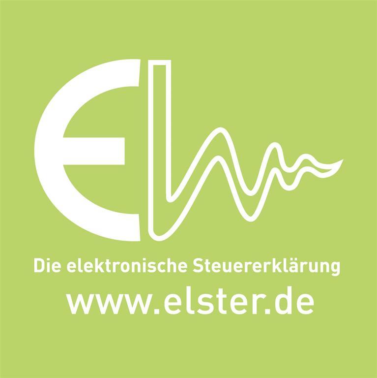 Die Finanzamt-Software 'Elster' (ELektronische STeuerERklärung) dient der Steuererfassung und ist die korrekte Bezeichnung eines Raubes. Denn der gleichnamige Vogel wird ja gemeinhin als sehr diebisch angesehen
