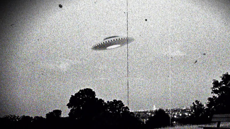 es-gibt-einen-grund-warum-ufo-fotos-immer-so-unscharf-sind