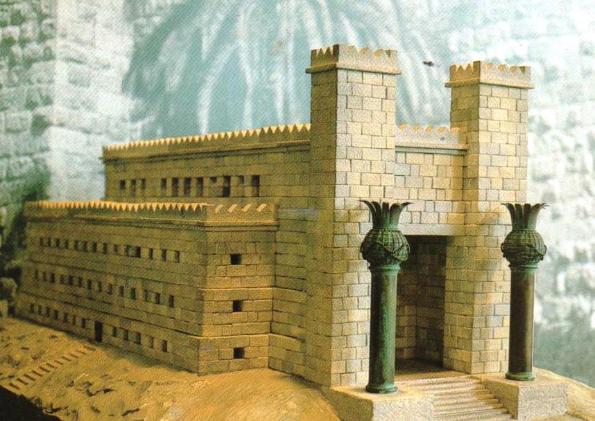 salomos-tempel-jerusalehm