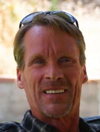 Verschwörungstheoretiker Dave McGowan