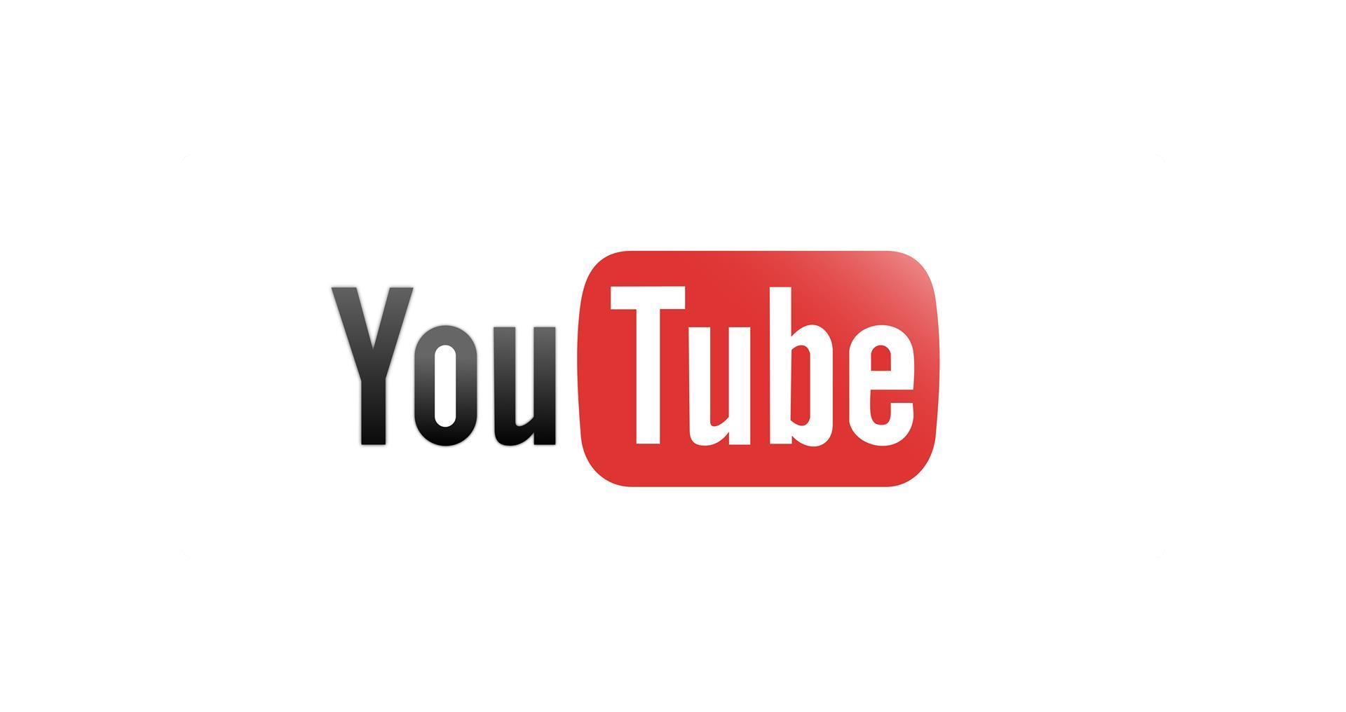 Was heißt denn eigentlich 'YouTube'