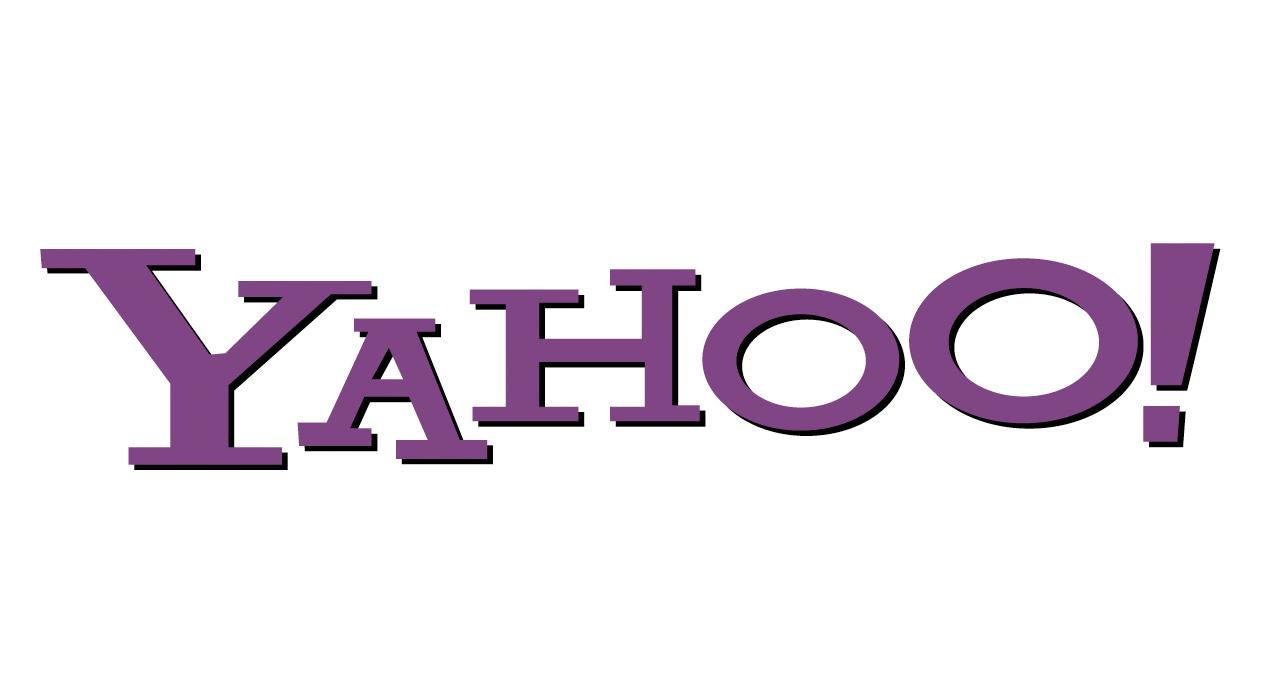 Yahoo - Das Internetportal heißt so wie die dümmlichen, widerwärtigen Menschen in Jonathan Swifts Roman Gullivers Reisen (Teil 4, Reise in das Land der Houyhnhnms). Dies ist eine Verhöhnung der Internetbenutzer.