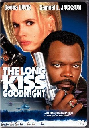 1996 - In dem Film The Long Kiss Goodnight (Tödliche Weihnachten) plant die CIA einen Anschlag auf das World Trade Center mit 4000 Opfern und will es dann den Moslems in die Schuhe schieben (Moment mal, die Geschichte kommt mir irgendwie bekannt vor).
