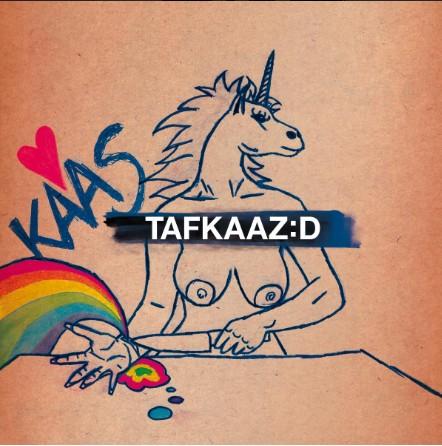 2009 - Das Album Amokzahltag :D des Reutlinger Rappers Kaas sollte ursprünglich zwei Tage nach dem Amoklauf in Winnenden veröffentlicht werden. Es wurde dann aber umgelabelt und kam dann neun Tage später mit dem Titel T.A.F.K.A.A.Z. - The Album formerly known as Amok Zahltag :D. Reutlingen ist 20 km von dem Industriegebiet entfernt, in dem Tim Kretschmer starb.