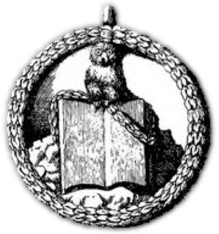 Symbol des Illuminatenorden