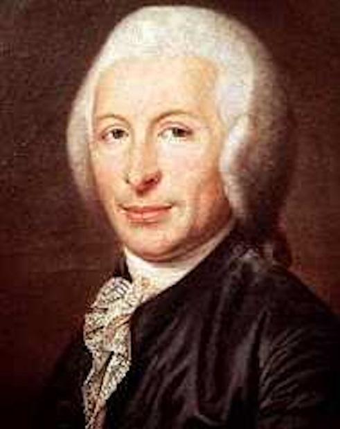 1738-1814 Jesuit und Freimaurer Joseph-Ignace Guillotin. Logen 'Neuf Sœurs' und 'La Concorde Fraternelle' (Logenmeister). Er war Erfinder der gleichnamigen Tötungsmaschine. Setzte in Frankreich auch die Pockenimpfung durch.