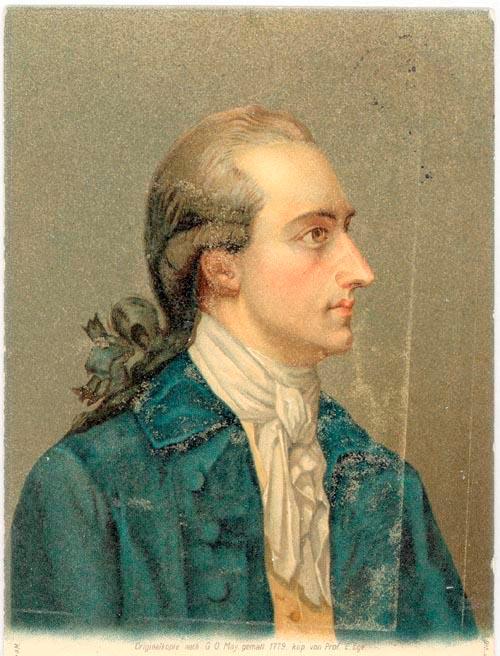 1749-1832 Freimaurer und evtl. Jude Johann Wolfgang von Goethe. Er war pädophil. Sein Vater organisierte für ihn Jiddisch-Unterricht. Er war Mitglied der Freimaurerlogen Zürich Modestia com Libertate, 1780 Weimar Amalia und Illuminatenorden.