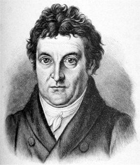 "1762-1814 Freimaurer Johann Gottlieb Fichte. Freimaurerlogen 1789 Zürich ""Modestia com Libertate"", 1794 Rudolstadt ""Günther zum stehenden Löwen"", 1800 Berlin ""Royal zur Freundschaft""."