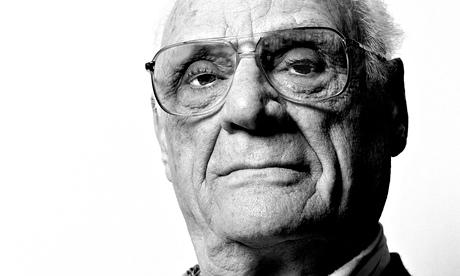 1915-2005 Jude Arthur Asher Mahler (Tarnname Arthur Miller). Amerikanischer Schriftsteller. Ehemann von Marilyn Monroe