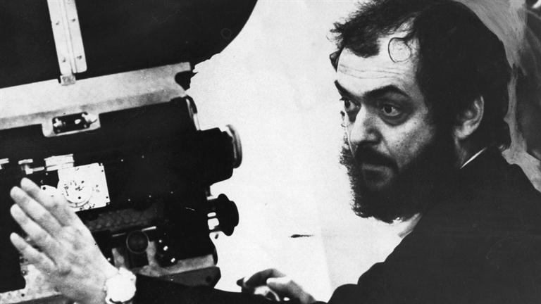 1928-1999 Jude Stanley Kubrick. Filmschaffender. Bekannte Filme Spartacus, Lolita, Dr. Seltsam, 2001 Odyssee im Weltraum, Uhrwerk Orange, Shining, Full Metal Jacket und Eyes Wide Shut. Filmte die gefälschten Mondlandungen. Wurde von den Illuminati ermordet.