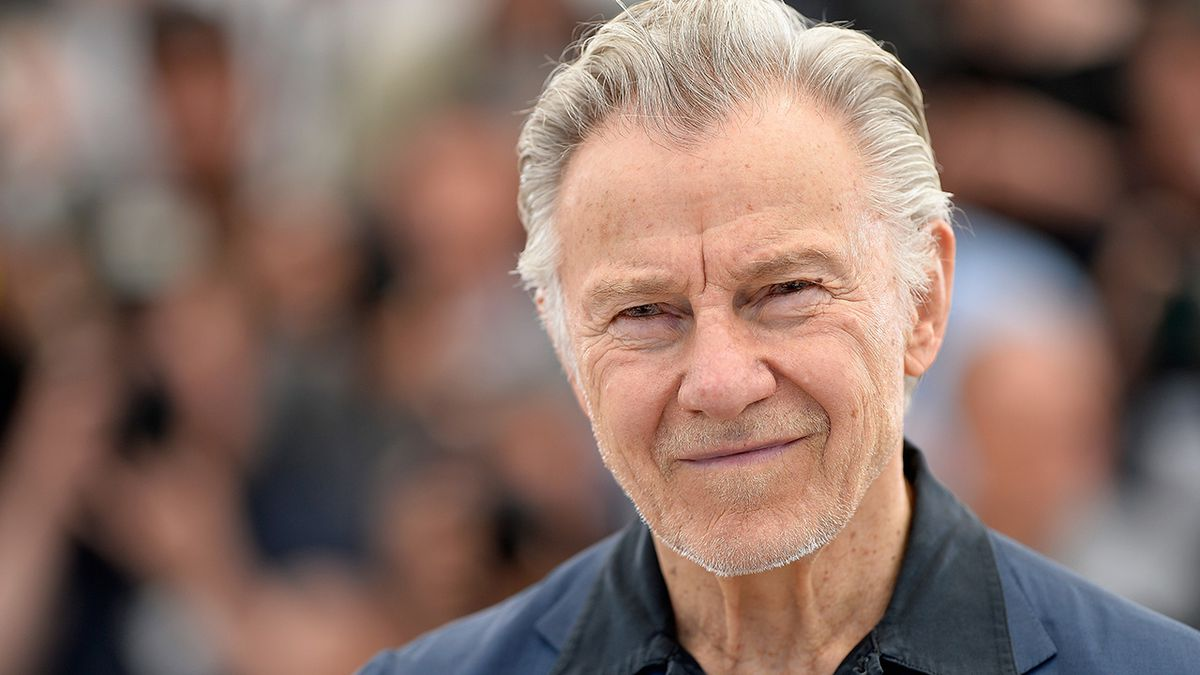 1939 Jude Harvey Keitel. Schauspieler. Das Piano, Reservoir Dogs, Pulp Fiction, Smoke und From Dusk til Dawn.