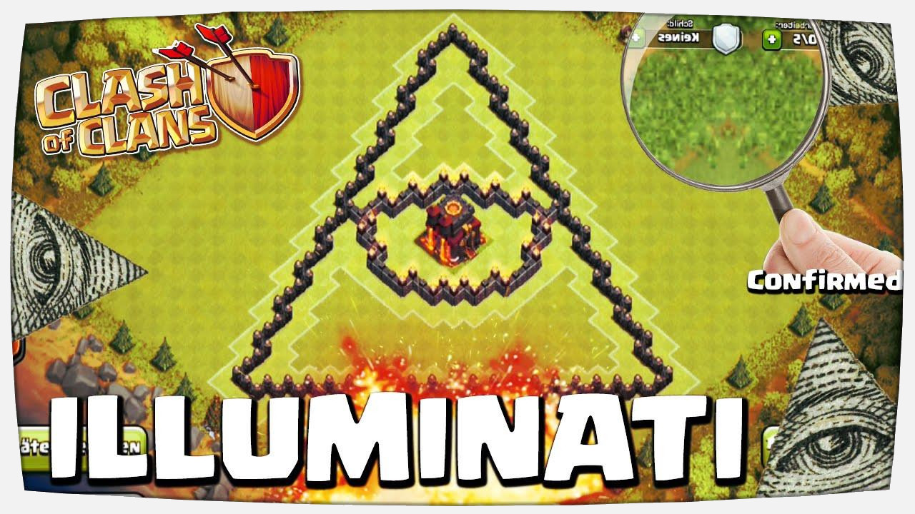 Illuminati - Let's Play