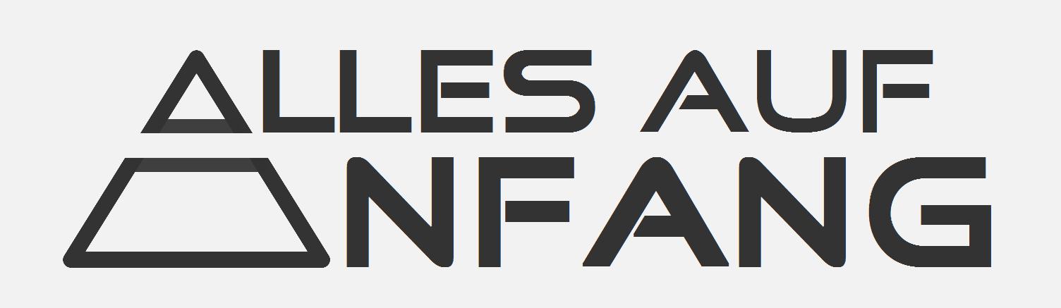Alles-auf-Anfang-Logo